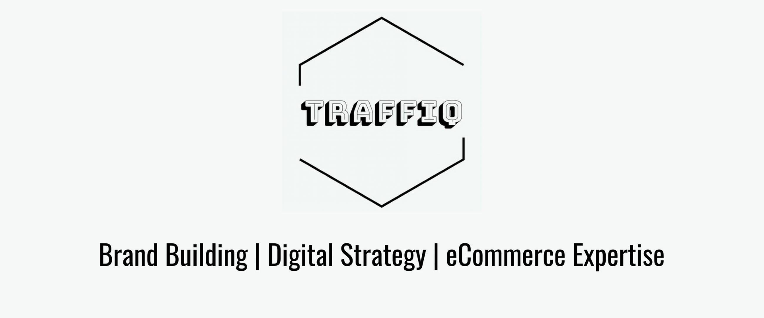 cropped-brand-building-digital-strategy-ecommerce-expertise-10.jpg