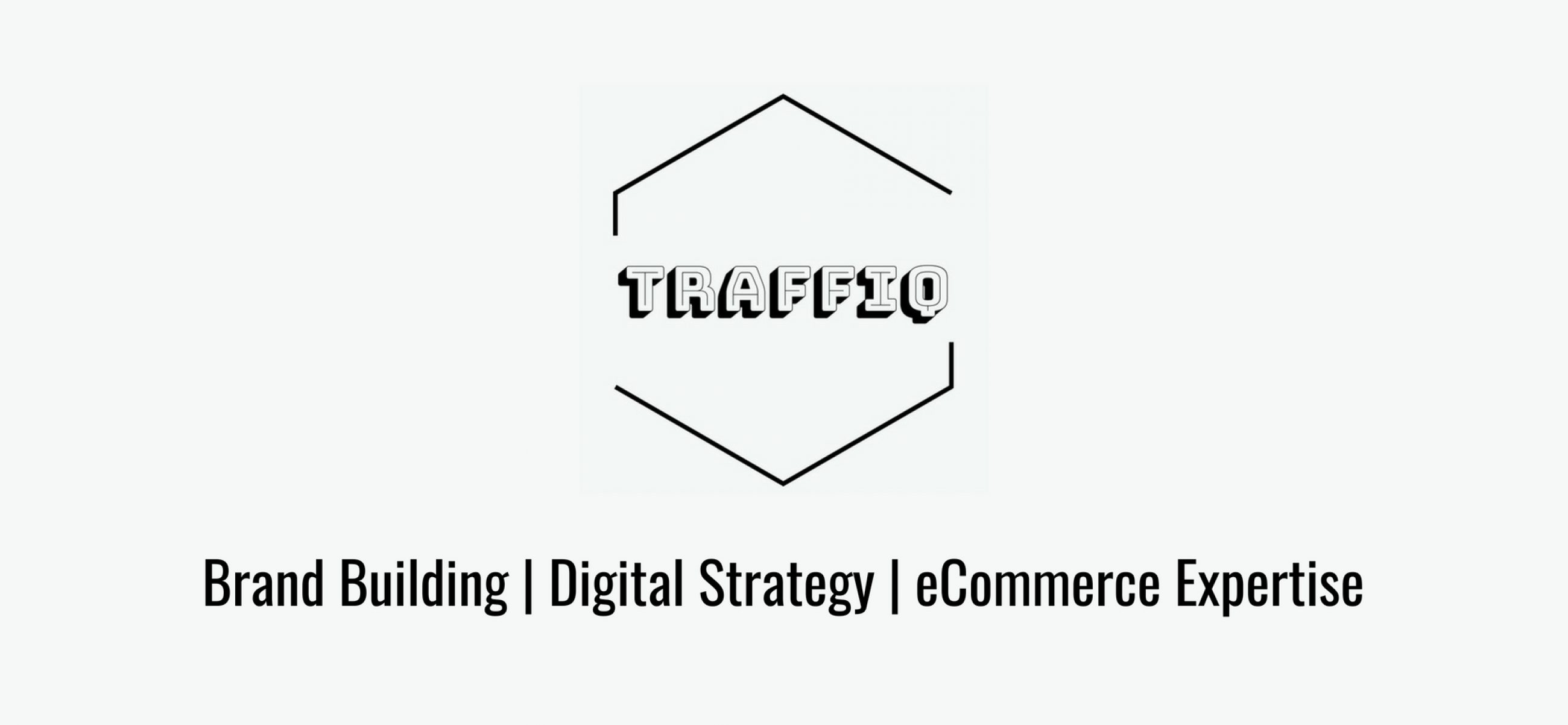 cropped-brand-building-digital-strategy-ecommerce-expertise-101.jpg