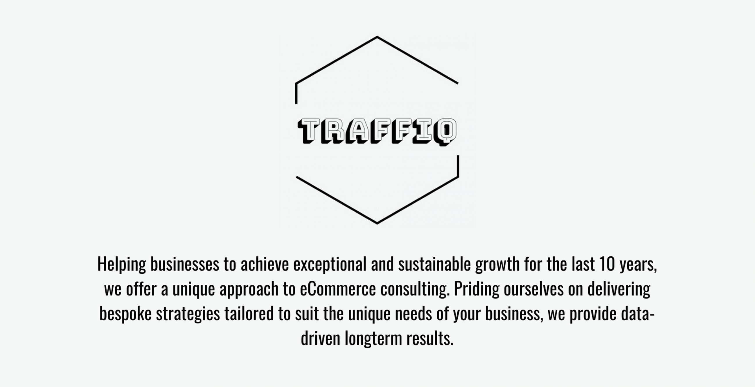 cropped-brand-building-digital-strategy-ecommerce-expertise-7.jpg