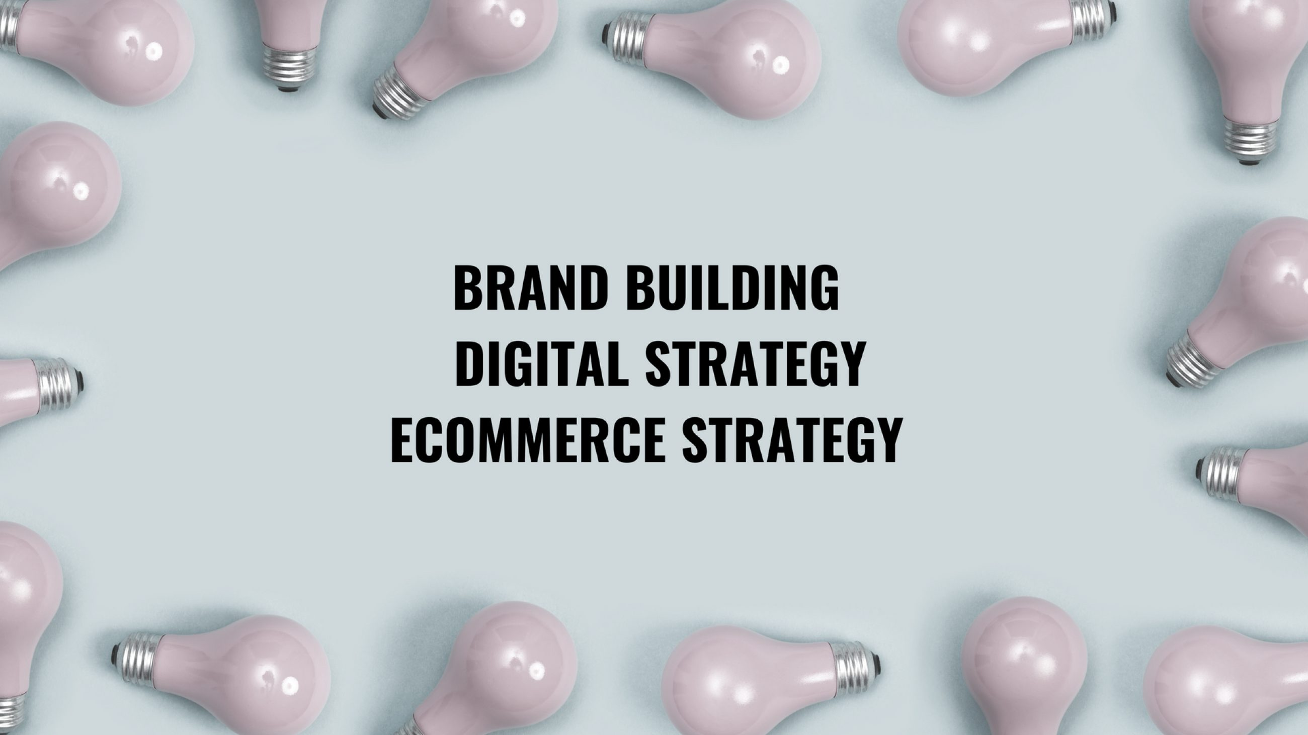 cropped-brand-building-digital-strategy-ecommerce-expertise-8.jpg