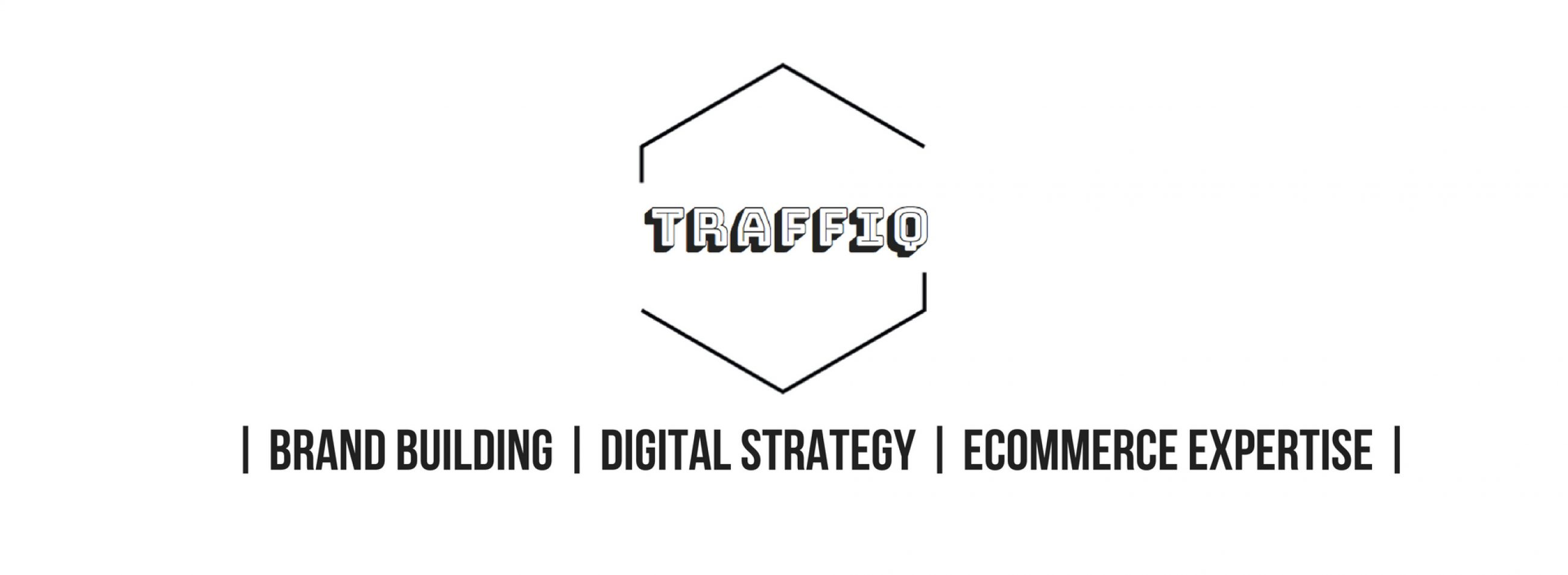 cropped-brand-building-digital-strategy-ecommerce-expertise.jpg
