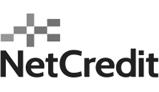 client_logo_1