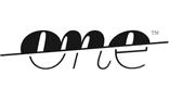 client_logo_6